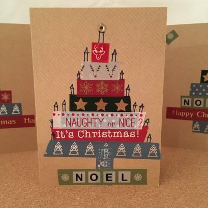 christmas-tree-card-washi-tape