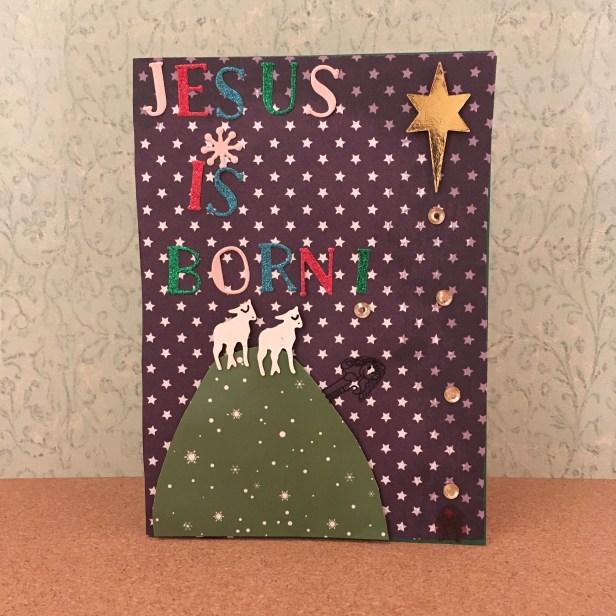 jesus-is-born-christmas-card