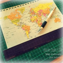 map-stationery-pot-tutorial-3a