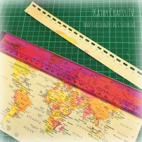 map-stationery-pot-tutorial-4a