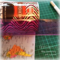 map-stationery-pot-tutorial-5a