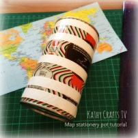 map-stationery-pot-tutorial-7a