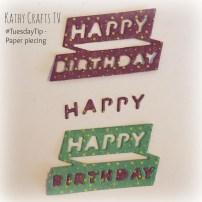 tuesdaytip-paper-piecing-4