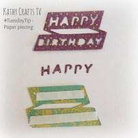 tuesdaytip-paper-piecing-5