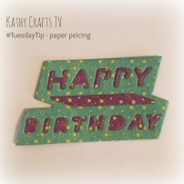 tuesdaytip-paper-piecing-7