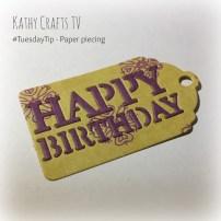 tuesdaytip-paper-piecing-9
