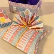 embellishing-gift-boxes-at-the-chsi-stitches-workshop