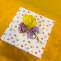 making-gift-boxes-at-chsi-stitches-2017