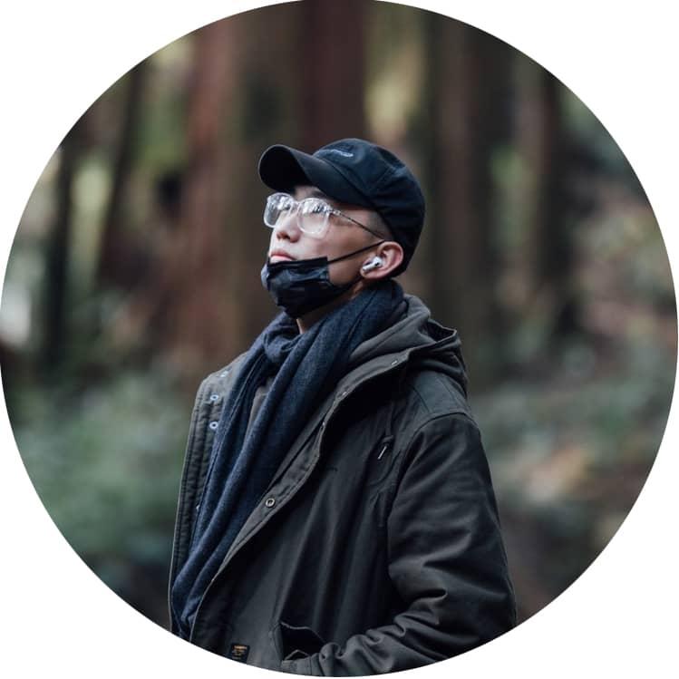Jun profile picture