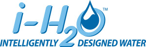 i-H20_logo