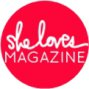 sheloves magazine logo