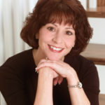 Amy Hollingsworth-hi res, Author Photo1, Bill Buttram