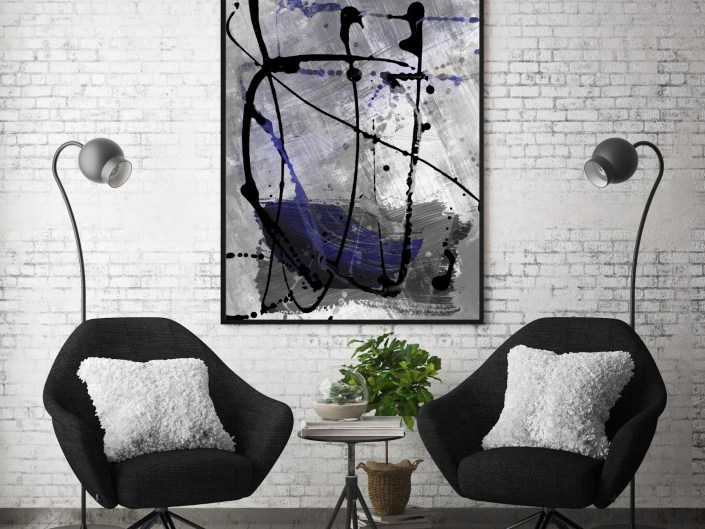 abstract art, abstracts