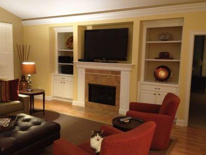 Furniture 027 Dannemiller (1)