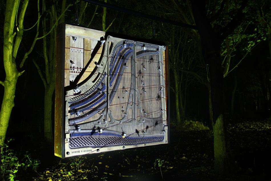 pianos_woods_layererd4_small