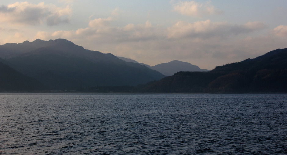 Cove_landscape7small