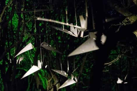 metalbirds_brighton2_small_crop