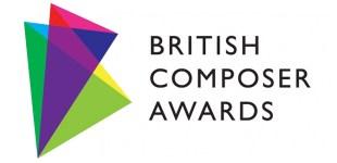 British Composer Award for Sonic Art 2017