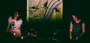 Piano Migrations at Lisboa Soa