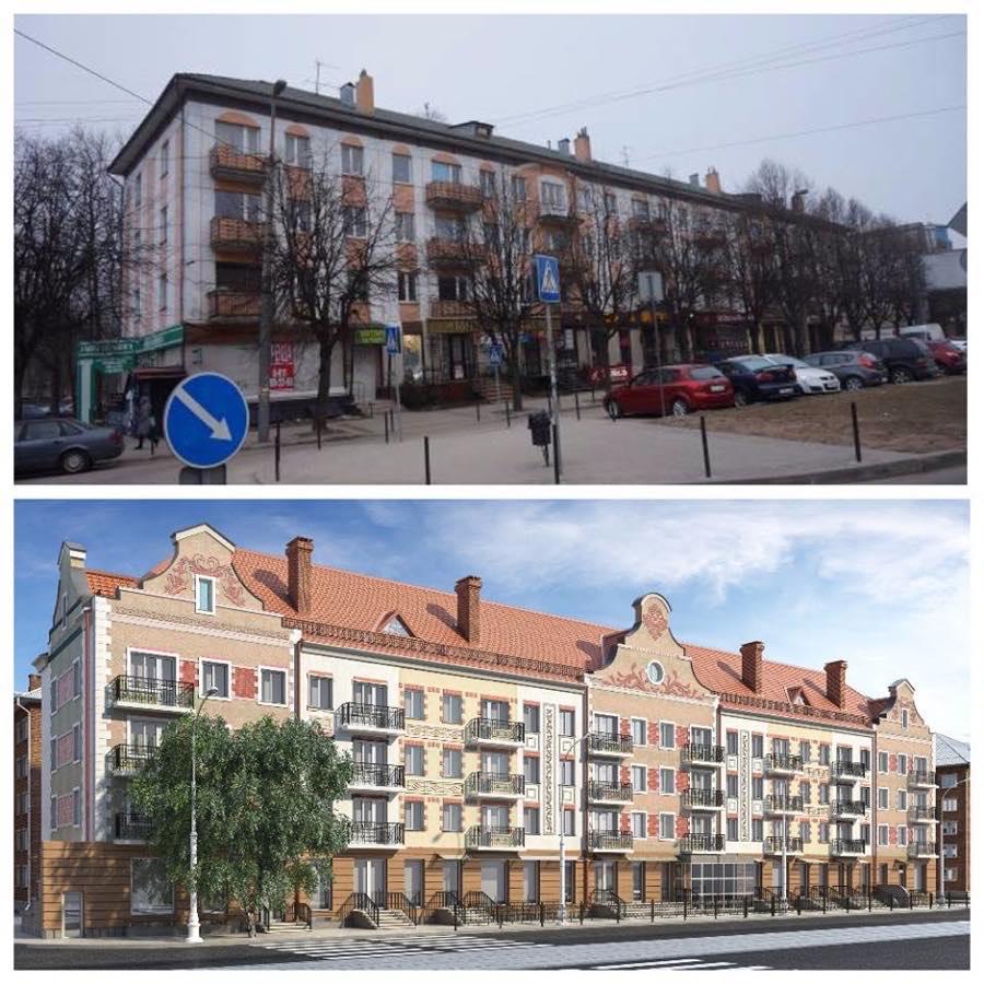 prospektleninsky_facades1