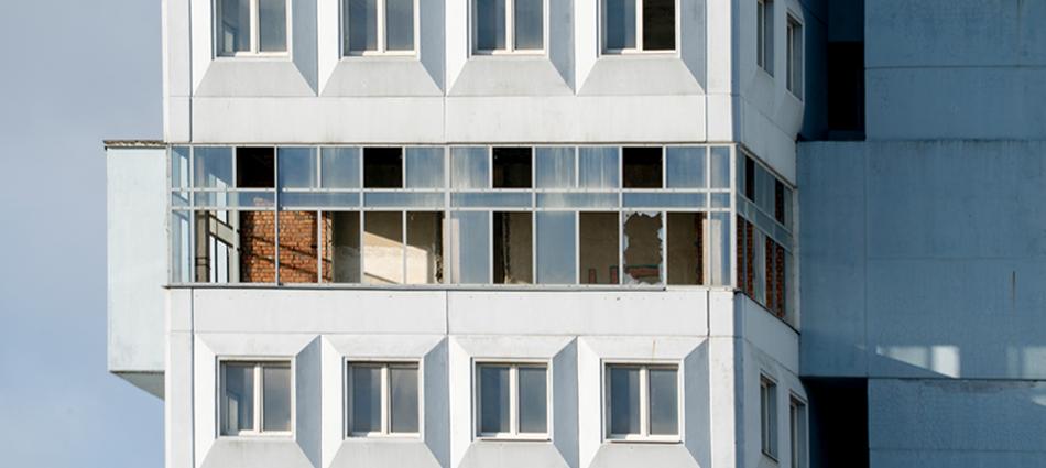housesoviets_blog