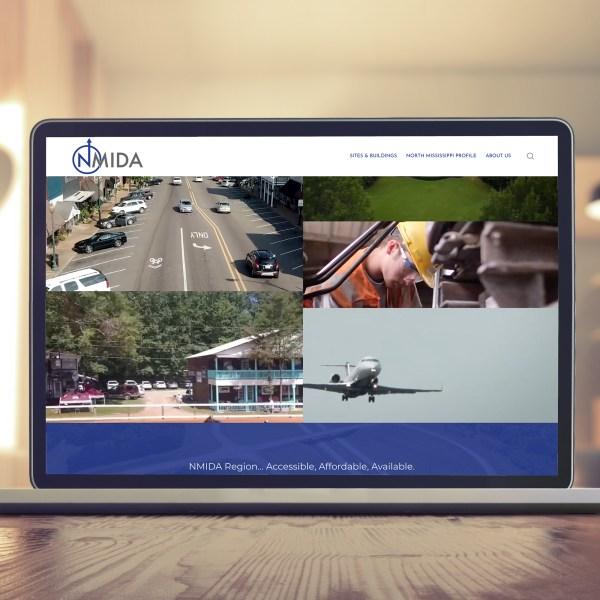 NMIDA Website