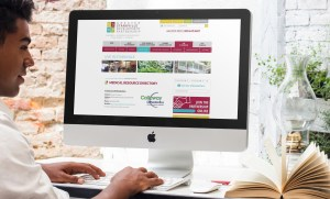 Things to Consider with your Website Design