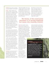 Currents magazine