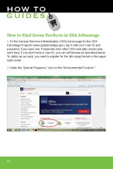 Buy It Green How To_Page_5