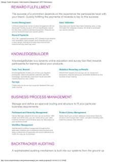 Manage Vendor Programs _ Sales Incentive Management _ MTC Performance_Page_2