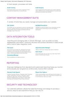 Manage Vendor Programs _ Sales Incentive Management _ MTC Performance_Page_3