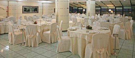 glidei-hotel-pozzuoli-10_DWN