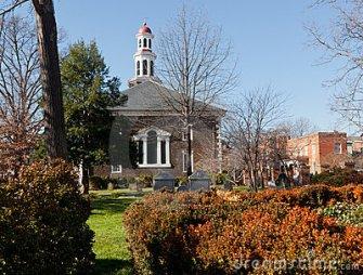 christ-church-alexandria-22544538