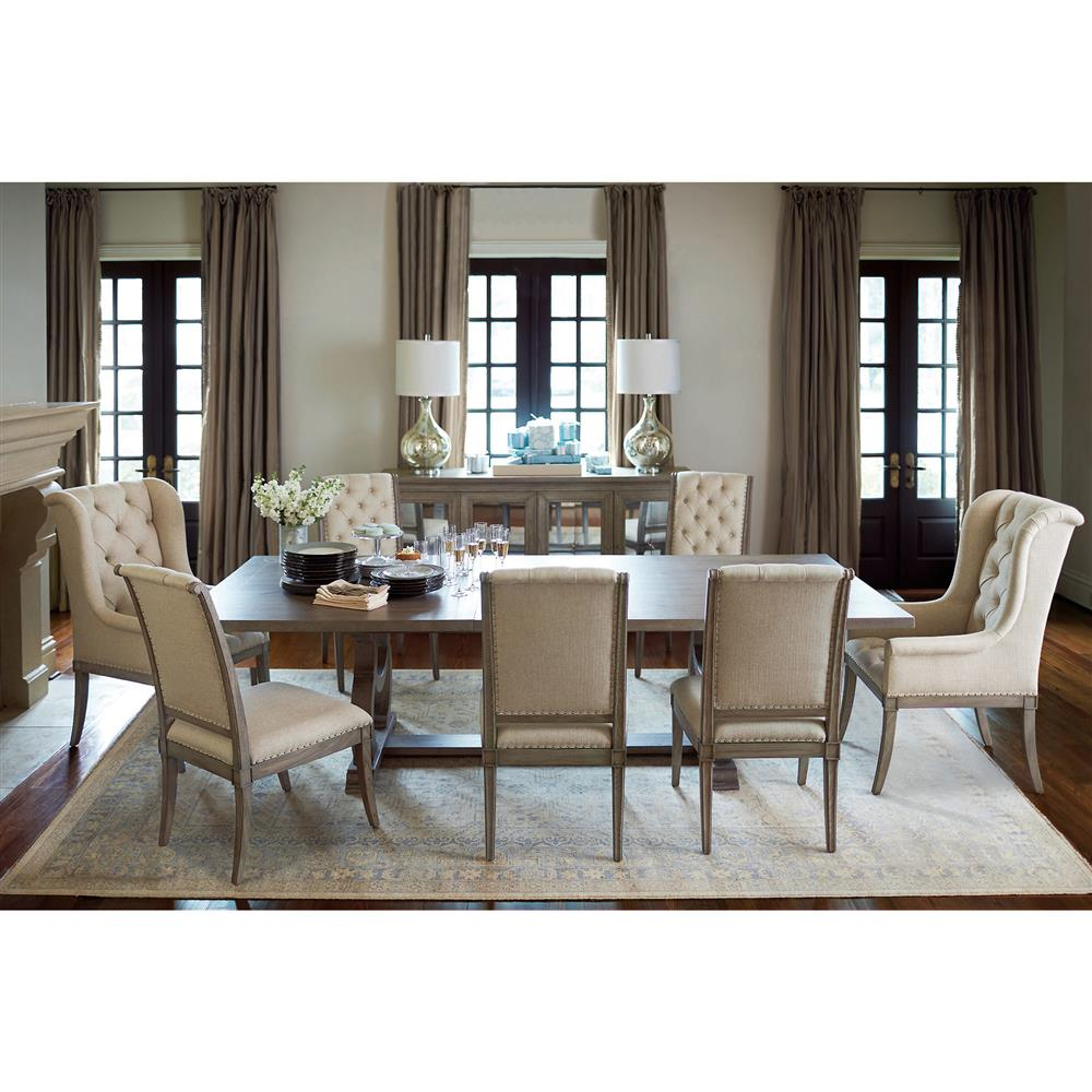 Upholstered Living Room Chairs French Country Upholstered Living Room Chairs Architectural Design
