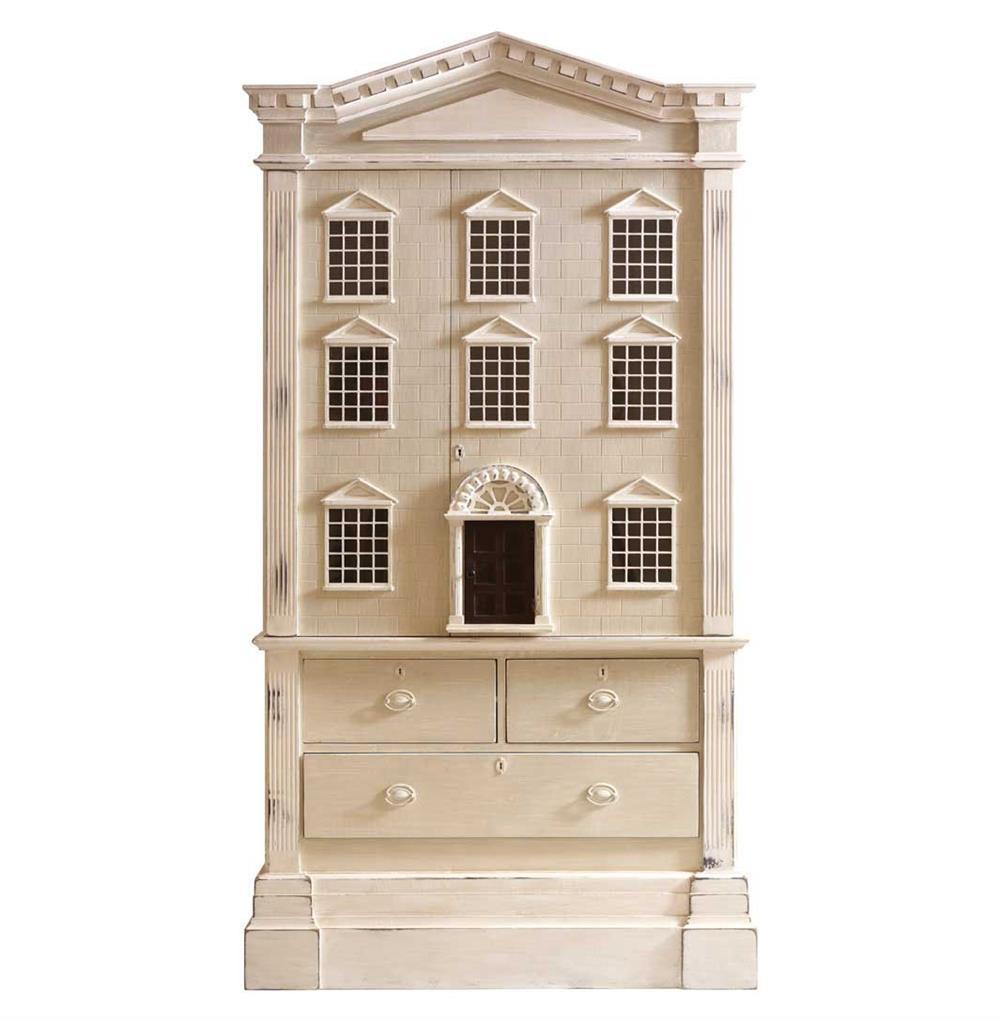 Tall White Dresser Sale