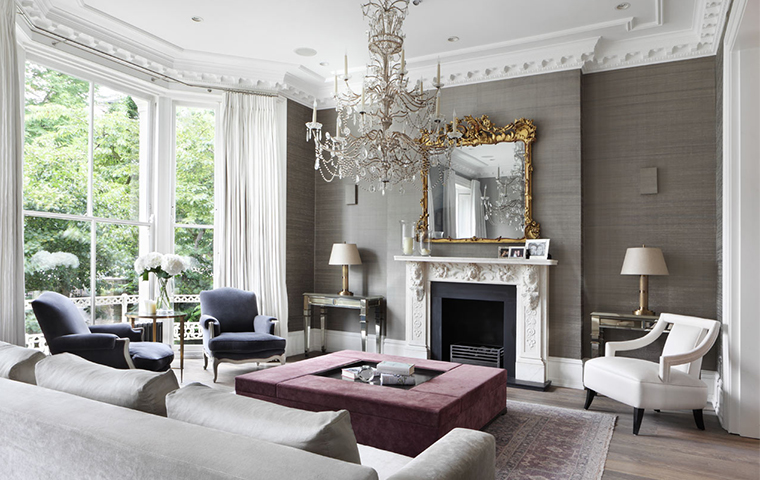 French Country Furniture, Lighting & Home Decor