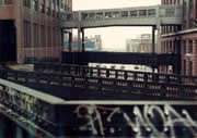 highline_row_4
