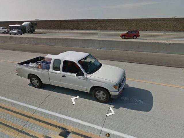 Freeway 110