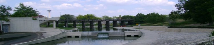 cropped-watersysandriverwalk.jpg