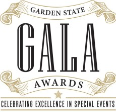 GALA 2013 WINNER COLOR LOGO (2)
