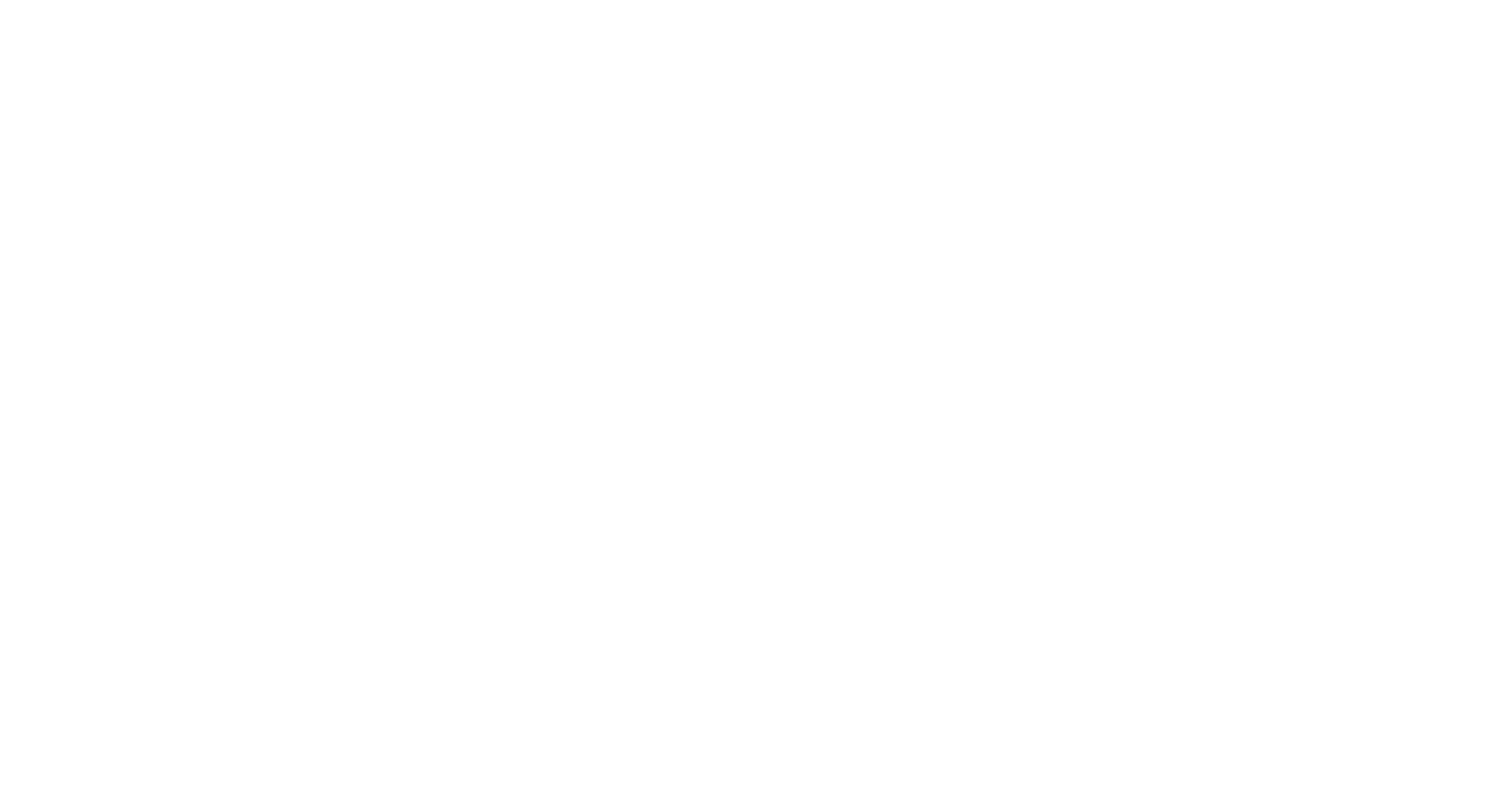 Kathys Custom Cleaning