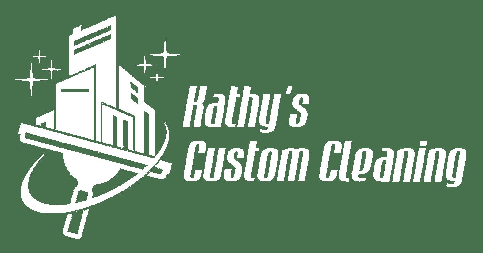 Kathys Custom Cleaning