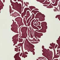 Floral Phrases DIY Designer Series Paper
