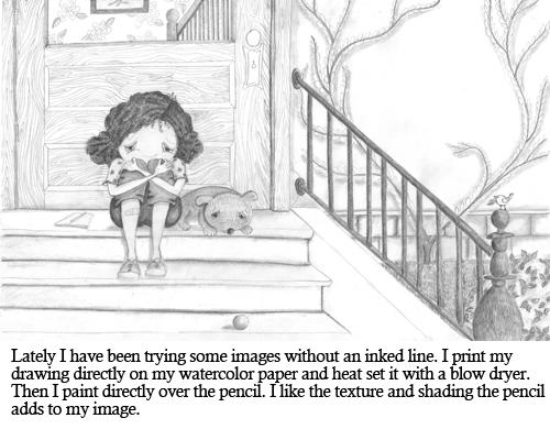 Illustrator Saturday