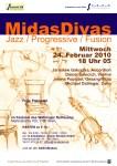 MidasDivas_blau