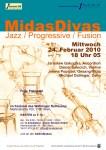 MidasDivas_tuerkis