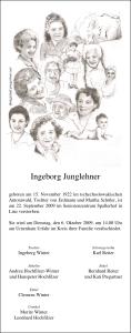 parte-inge-junglehner
