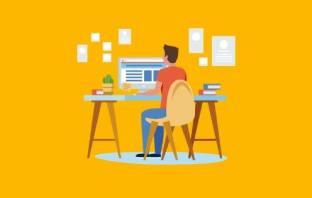 Como Escrever Melhor em Blog de Afiliado