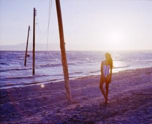 aaron-feaver-beach-girl