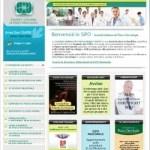 sito societa italiana psiconcologia